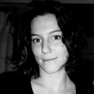 Daphné Dupéré-Richer, PhD : Postdoctoral Fellow