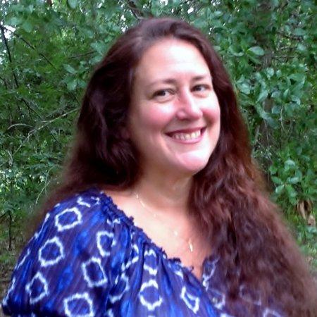 Sharon Norton : Laboratory Manager