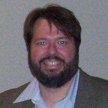 Richard Bennett, PhD : Research Assistant Professor
